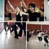 Half Off Two Dance Classes