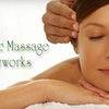 51% Off Massage or Facial