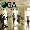 51% Off Unlimited Yoga at Stroga
