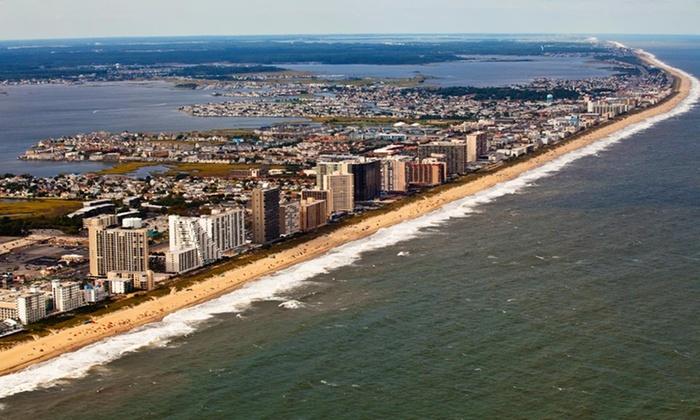 Paradise Plaza Inn - Ocean City, Maryland: Stay at Paradise Plaza Inn in Ocean City, MD; Dates into November.