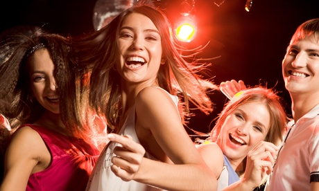 Up to 54% Off Drinks at Vintage Dance Lounge 16f99c0a-3f3b-ce5c-29bc-8dadaf0740ed