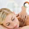 Half Off Massage at Balanced Health