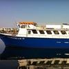 Six-Hour Deep-Sea Fishing Expedition