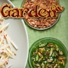 $5 for Cuisine and Drinks at Thai Garden