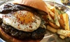 Artisanal Foods - Las Vegas: Take-Home or Dine-In Gourmet Meals from Artisanal Foods (Up to 39% Off). Two Options Available.