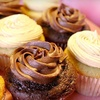 Up to 56% off Cupcakes at Sweets by Samantha