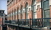 Up to 65% Off Walking Tours of Ybor City