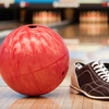 Up to 55% Off Bowling for 2 or 4 in Nicholasville