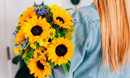Florists Near Me Discounts Deals On Flowers Delivery Groupon