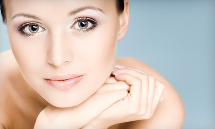 Acomoclitic Laser and Wax Studio - South Central Westminster: One, Three, or Five Microdermabrasion Treatments at Acomoclitic Laser and Wax Studio in Westminster (Up to 70% Off)