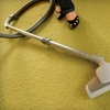 51% Off Cleaning from FiberTech Carpet Care