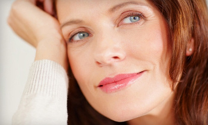 Urban Skin Solutions - Mallard Creek - Withrow Downs: $99 for IPL Photofacial Laser Treatment at Urban Skin Solutions ($300 Value)