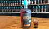 Up to 60% Off Distillery Tour at Dennings Point Distillery