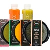 Drink6: Cure Détox Jus et Soupes