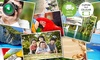 Uniko: Uniko: impressão de 50, 100, 200 ou 400 fotos em tamanho 10x15 cm