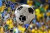 50% Off Soccer / Football - Recreational
