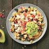 26% Off a Mexican Meal for Two at Qdoba