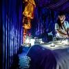 One Hour Thai Massage