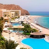 Fujairah: 1-Night 5* Stay for Two with Half or Full Board