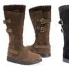 Muk Luks Nora Women's Boots