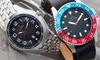 Relojes Elevon para hombre