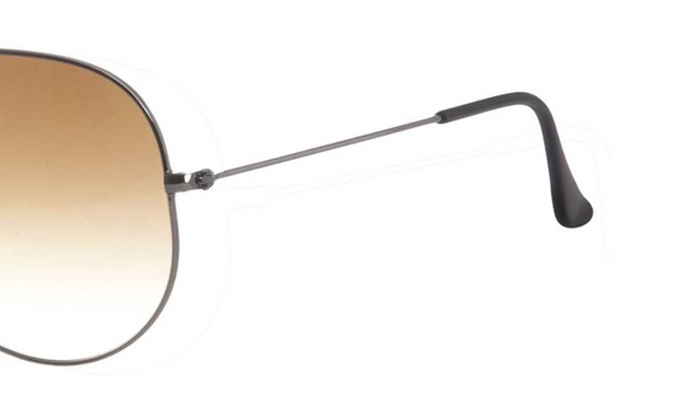 Ray Ban Clubmaster Canadian Provinces Map Quiz