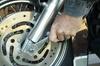 44% Off Motorcycle Service / Repair