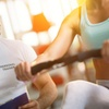 Up to 81% Off Exercise Workshop for Developing Workout Consciousness