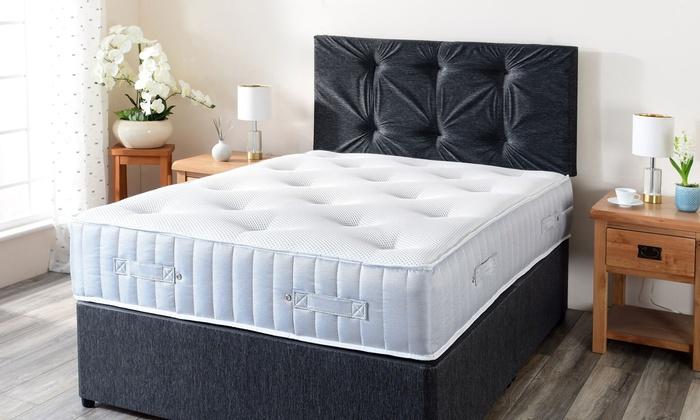 pocket-sprung-memory-foam-mattress-2