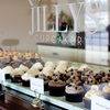 47% Off Cupcakes at Jilly's Cupcakery