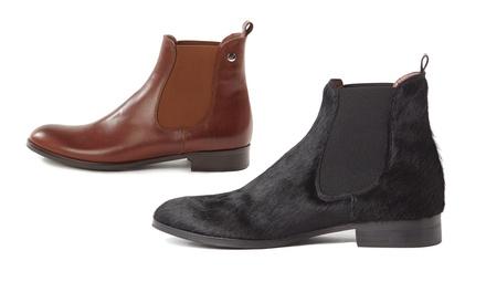 Apia Petra Women's Boots