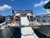 Up to 44% Off Snorkeling Cruise at Waikiki Ocean Sports