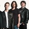 Soundgarden, Kid Rock, Godsmack, and Bush – Up to 39% Off