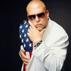 Big Smo – Up to 51% Off Country Rap Concert