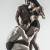 Pilobolus – Up to 28% Off Modern Dance