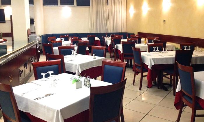 clorophilla modena ristorante paradiso - photo#29