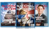 "49% Off ""National Review"" Subscription"