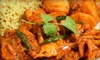 30% Off Indian Food Takeout at Lovash Indian Restaurant