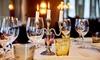 Limbourg  : 1, 2 ou 3 nuits en suite, pdj, dîner et pack romantique