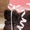 Up to 50% Off Baked Goods from Ruth's Brownie Kitchen