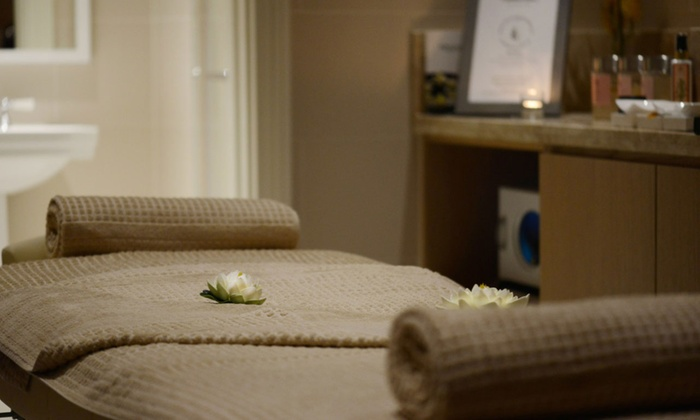 The lalit london rejuve spa up to 54 off london for 420 room decor