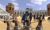 Esperienza 3D Circus Maximus