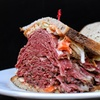 Up to 33% Off Classic Deli Food at Sarge's, Monday-Thursday