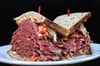 33% Off Classic Deli Food at Sarge's, Monday-Thursday