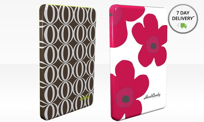 Hard Candy Kindle Fire Case: Hard Candy Kindle Fire Case. Multiple Designs Available. Free Returns.