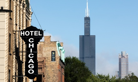 ga-bk-hotel-chicago-west-loop #1