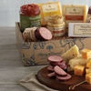 Up to 56% Off Snack and Gourmet Food Packages