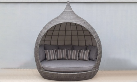 Bali Daybed With Free Delivery