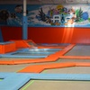 Up to 36% Off Jump Passes or Party at Air Trampoline Sports