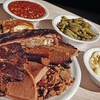 $11 for Barbecue at Oklahoma Style Bar-B-Que